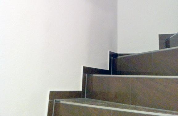 neocasa allgemeine leistungen. Black Bedroom Furniture Sets. Home Design Ideas